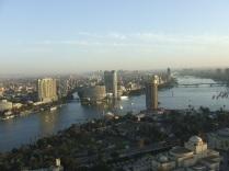 @Marjan Slaats: South - Zamalek, Roda, Maadi