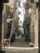 @Marjan Slaats: street in Bulac