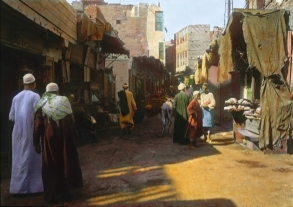 source: http://www.buzzfeed.com/leonoraepstein/these-color-photos-of-cairo-in-1910-will-blow-your-mind