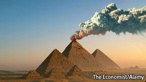 source: http://www.economist.com/node/21558220