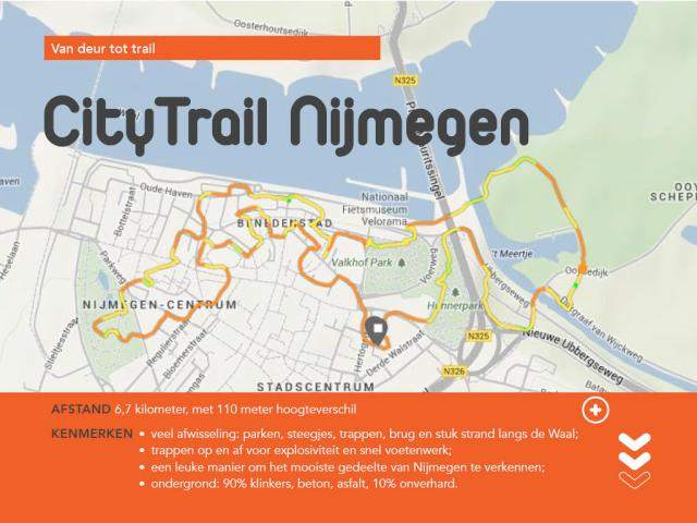 source: http://www.mudsweattrails.nl/trails_and_more_trailrunning_magazine