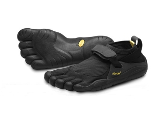 source: http://www.vibramfivefingers.it/product_details.aspx?model=KSO