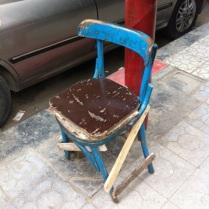 Cairo Chair 2 (@Mark Nozeman) source: http://pan-f.com/?p=17627