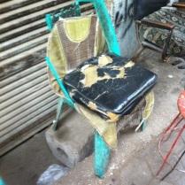 Cairo Chair 3 (@ Mark Nozeman) source: http://pan-f.com/?p=17627