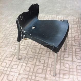 Cairo Chair 5 (@ Mark Nozeman) source: http://pan-f.com/?p=17627