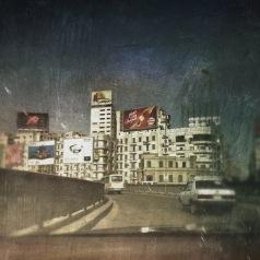 Cairo source: http://yrakha.com/2013/10/19/che-nawwarah