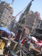 Kathmandu Ason Tol source: @ Roger Henke