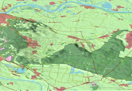 Ketelwald, source: http://www.ketelwald.com/img/3dketelwald.jpg