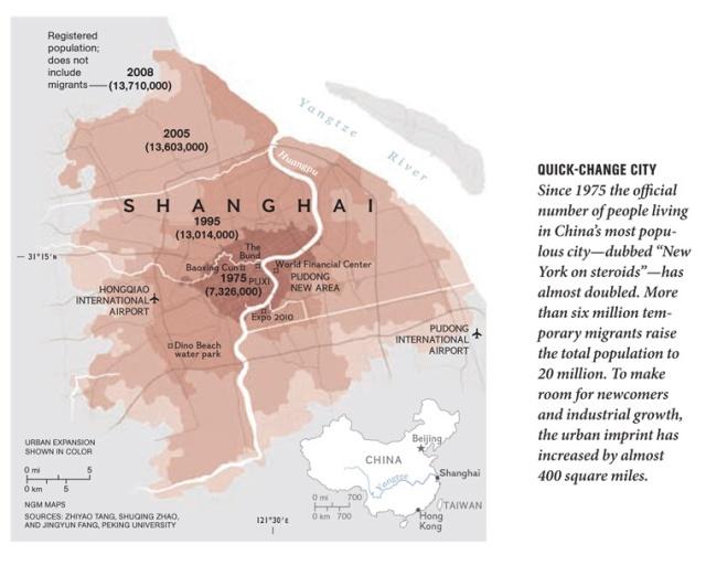 Greater Shanghai source: http://ngm.nationalgeographic.com/2010/03/shanghai/img/shanghai-map3-760.jpg