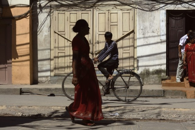 source: http://www.tejucole.com/photography/ click on image for a selection of Teju Cole's photography work