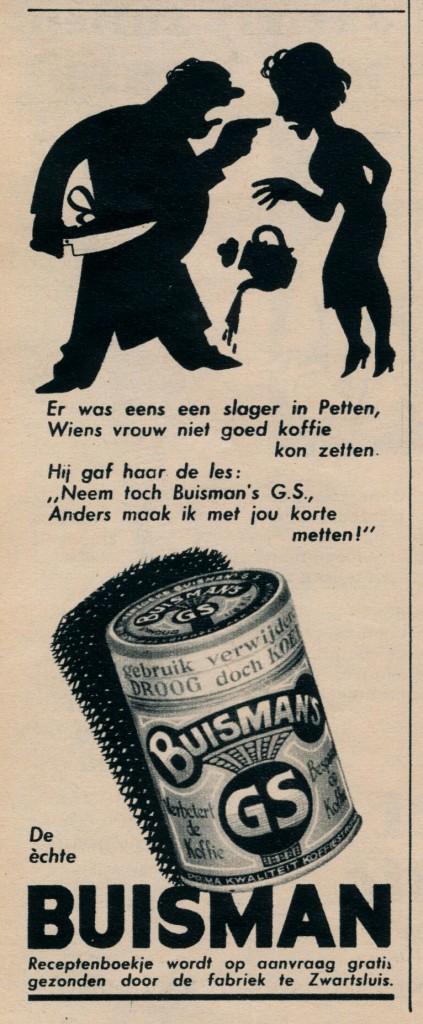source: http://www.nrcq.nl/2014/11/30/oh-bestaan-jullie-nog-hoort-de-top-van-buisman-vaak