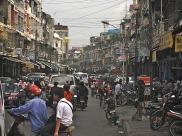 Phnom Penh as I know it source: http://thethreewisemonkeys.com/2012/09/03/a-southeast-asia-english-teachers-breakfast/