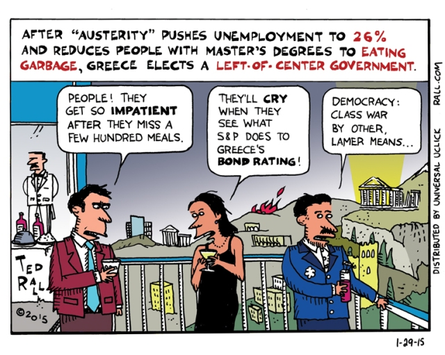 source: http://rall.com/comic/anger-is-greek-to-them