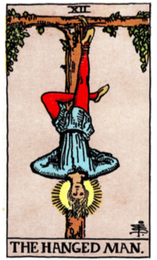 tarot1.pdf (1 page) (2 documents, 2 total pages).png