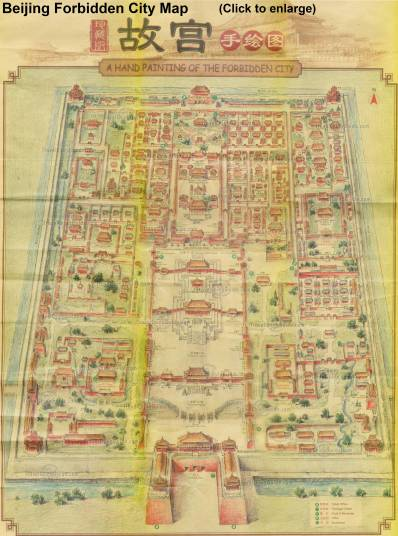 map of the forbidden city source:http://www.travelchinaguide.com/images/map/beijing/forbidden-city.jpg