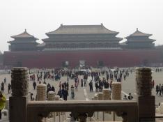 forbidden city1 source: @marjanslaats