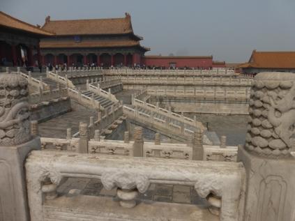 forbidden city2 source: @marjanslaats