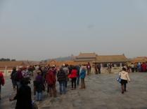 forbidden city3 source: @marjanslaats