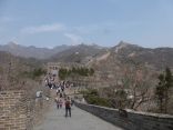 Badaling great wall1 source: @marjanslaats