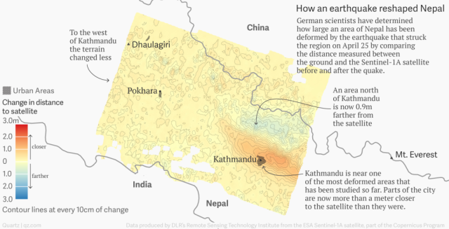 nepal_displacement_germans_004