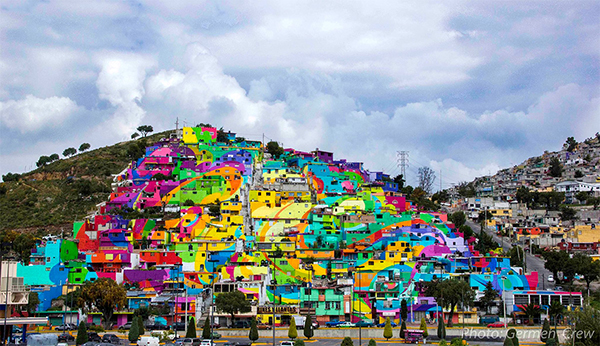 source: https://news.artnet.com/art-world/palmitas-mexican-neighborhood-becomes-germen-crew-mural-319947