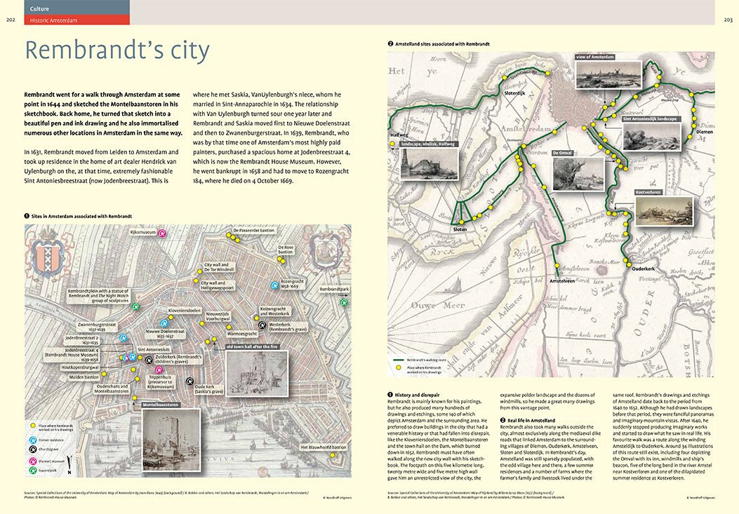 Solnits Subway Map Video.Illustrating The Endless Diversity Of Cityscapes Roger Henke S Fancies